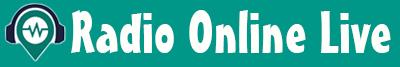 Jetzt auch auf Radio Online Live zu hören